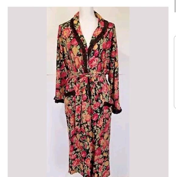 0cb942149 Victoria's Secret Intimates & Sleepwear | Vintage Victorias Secret ...